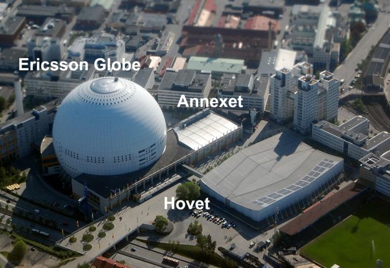annexete-ericsson-globe-hovet-stockholm-eurovision-2016-names.jpg